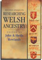 Second Stages in Researching Welsh Ancestry