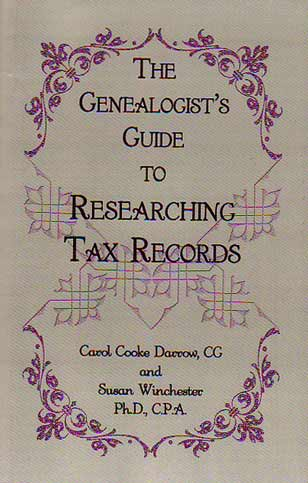 The Genealogist