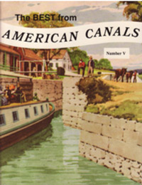 The Best From American Canals Bundle