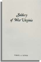 Soldiery of West Virginia