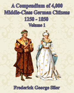 Map Guide To German Parish Registers Vol. 53 – Kingdom Of Prussia, Province Of Silesia I, Regierungsbezirk Liegnitz