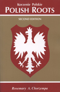 Polish Roots - Second Edition