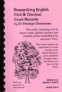 Handbook Admiralty Law United States