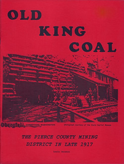 Old King Coal